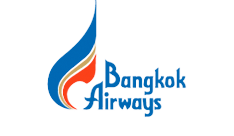 Bangkok Airways Frankfurt Office